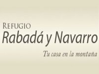 Refugio Rabadá y Navarro Vía Ferrata