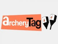 Play Archery Tag