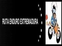 Ruta Enduro Extremadura