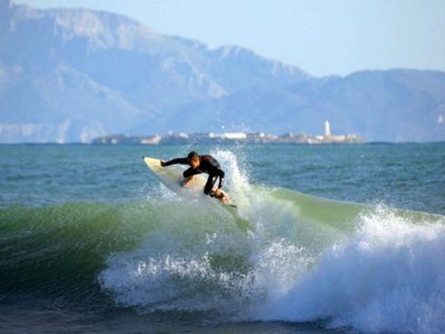 Aos Adventure Surf
