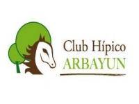 Club Hipico Arbayun