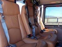 直升机的方格