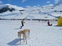 滑雪课--999- AIARASMI logo