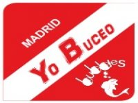 Yo Buceo Madrid