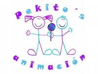 Pekito's Animación