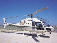Prueba nuestros vuelos VIP en helicoptero