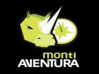 MontiAventura Airsoft