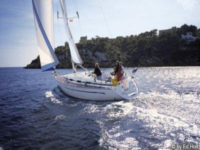 Ibiza Nautic