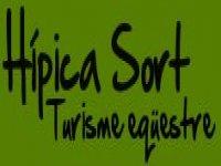 Hipica Sort