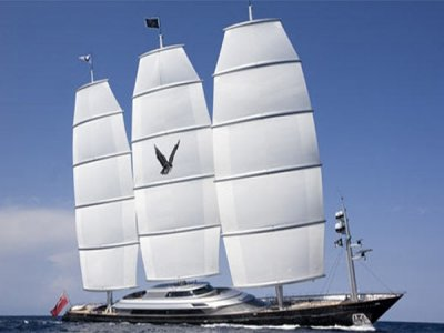 Ibiza Fun Sailing