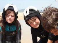 Peques Boarding
