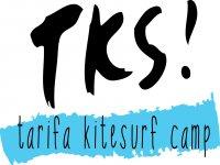 Tarifa Kitesurf Camp Campamentos de Kitesurf