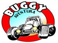 Buggy Aventura CB