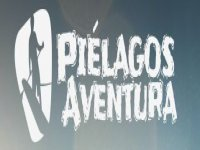 Piélagos Aventura Paddle Surf