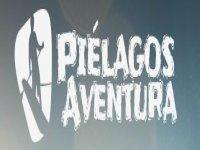 Piélagos Aventura Piragüismo