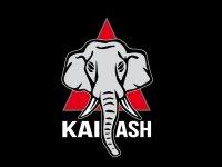 Kailash Group Raquetas de Nieve