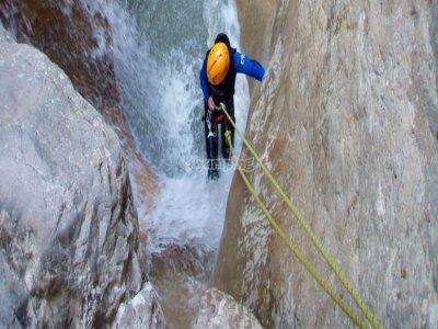 Aguazul Turismo Activo León