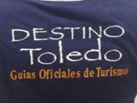Destino Toledo