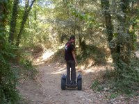 Segway Adventure