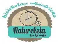 Naturcleta La Granja