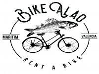 BikeAlao