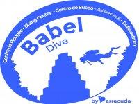 Babel Dive
