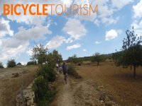 Ecotourism in MTB