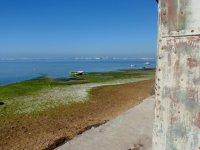 Playa de la Caseria