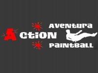 Action Paintball Valladolid Despedidas de Soltero