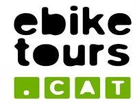 Ebike Tours BTT