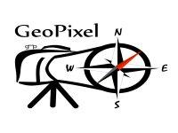 GeoPixel