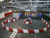 karts-circuito
