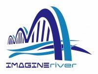 Imagine River Eventos