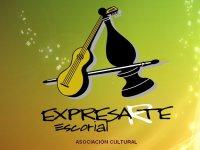 Asociación cultural Expresartescorial