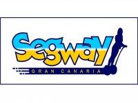 Segway Gran Canaria