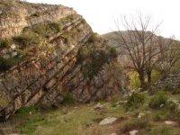 Nuestra Geología