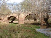 Puente de Galve