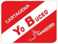 Yo Buceo Cartagena
