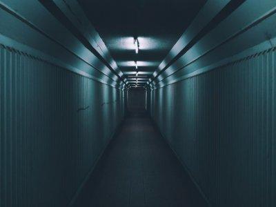 Mérida Aventura Escape Room