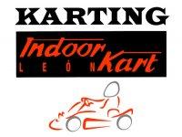 Indoor Kart León Despedidas de Soltero