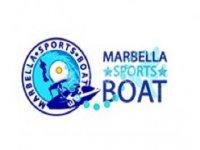 Marbella Sports Boat Despedidas de Soltero