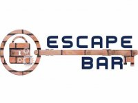 Escape Bar Burgos