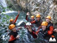 bungee jumping-canyoning-canyoning-canyon-canyon-de-la-higuera-cieza-10.jpg