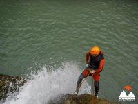 bungee jumping-canyoning-canyoning-canyon-canyon-de-la-higuera-cieza-1.jpg