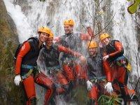 bungee jumping-canyoning-murcia-canyoning-canyon-de-la-higuera-cieza-6.jpg
