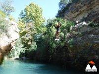 bungee jumping-canyoning-murcia-canyoning-canyon-gorgo-de-stairs-2.jpg
