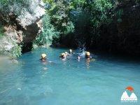 bungee jumping-canyoning-murcia-canyoning-canyon-gorgo-de-las-stairs-3.jpg