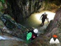 bungee jumping-canyoning-murcia-canyoning-canyon-ballast-of-las-marinas-yeste-5-copy.jpg