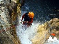bungee jumping-canyoning-murcia-canyoning-canyon-ballast-de-las-marinas-yeste-7.jpg
