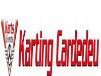 Karting Cardedeu